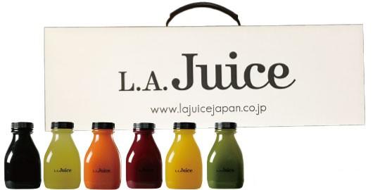 juice_cont_2_item_btm_img