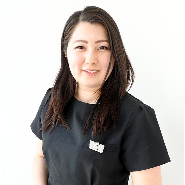 img_top_staff_kawashima