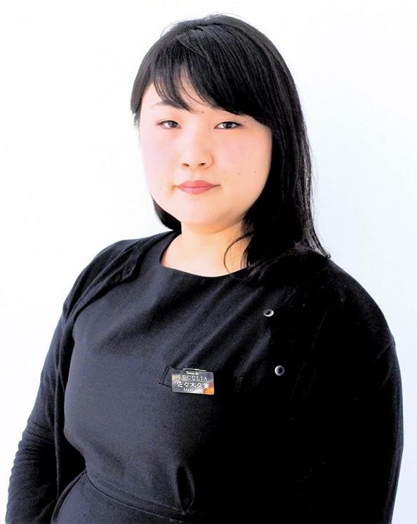 img-staff-g-sasaki