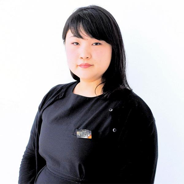 img_top_staff_sasaki