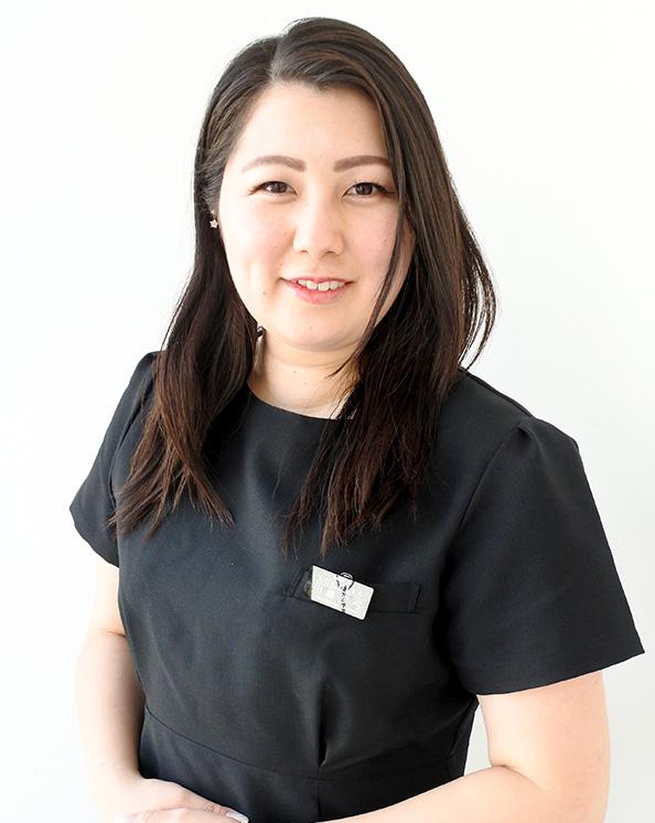 img-staff-g-kawashima