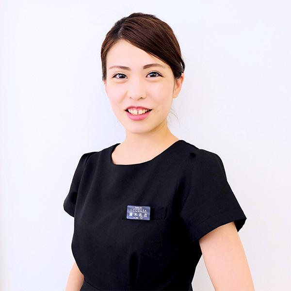 img_top_staff_fujiki