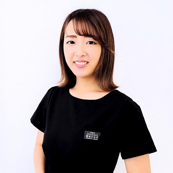 img_top_staff_miyamoto