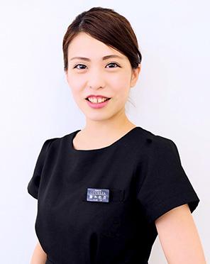 img-staff-h-fujiki