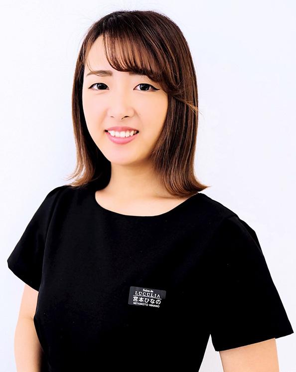img-staff-h-miyamoto