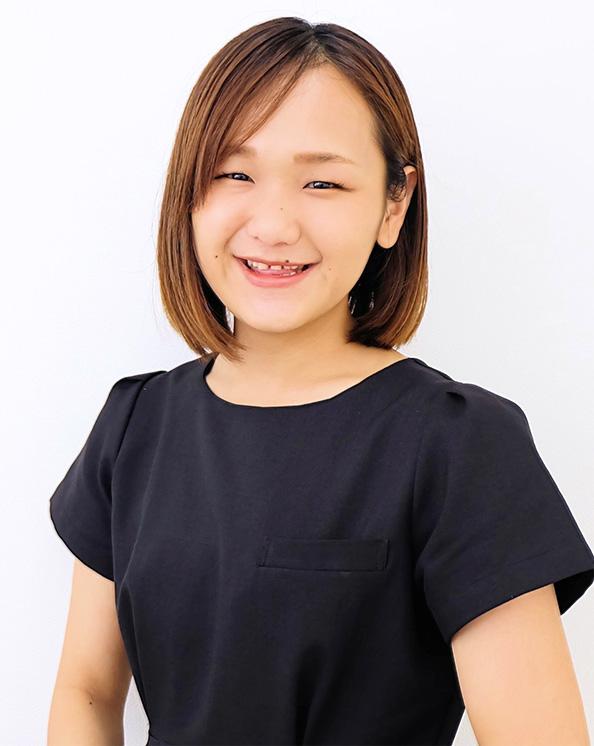img-staff-h-iguchi_01